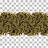 Rope 06