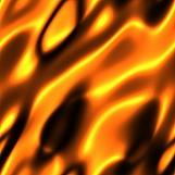 Flames 02