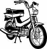Motorbike 01