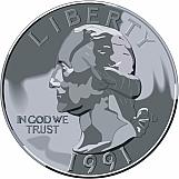 Coin 04