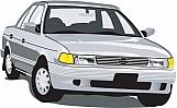 Nissan 13