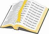 Bible 01