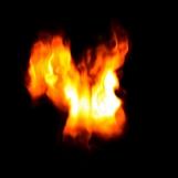 Flames 12