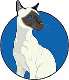Cat 09