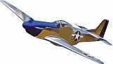 Fighter Aircraft 02