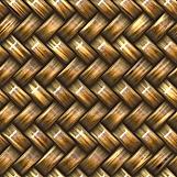 Twill Weave 01
