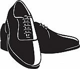 Shoes Mens 01