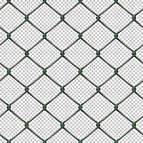 Fence 21