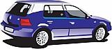 Volkswagen 08