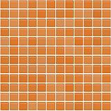 Ceramic Tile 16