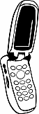 Cell Phone 02