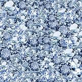 Gems 08