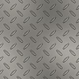 Diamondplate-2 03