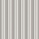 Corrugated Metal 03