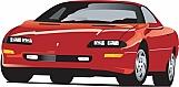Chevrolet Camaro 02