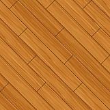 Wood Flooring 12
