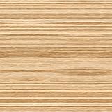 Wood - Oak 02