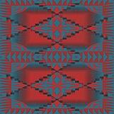 Southwest Pattern 02