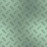 Diamondplate-2 13