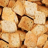 Croutons 01