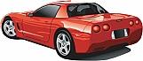 Chevrolet Corvette 02