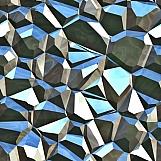 Crystals 07