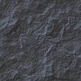 Stone - Slate 02