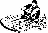 Personal Watercraft 01