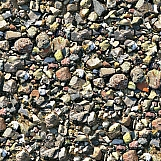 Rocks and Gravel 01