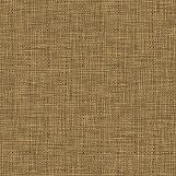 Burlap Fabric 03