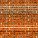 Brick Wall 02