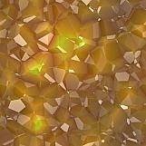Crystals 17