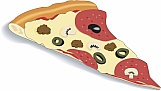 Pizza Slice 02