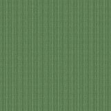 Knit 02