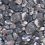 Rocks and Gravel 11