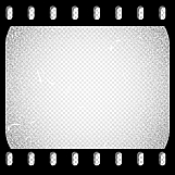 Film Strip 03