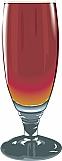 Barley Wine 01