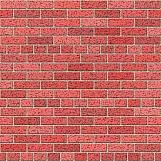 Brick Wall 12
