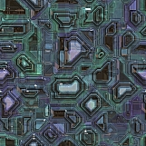 Printed Circuit Board 05