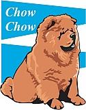 Chow 03