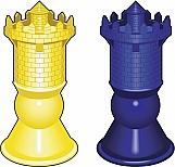 Chess Castles 01