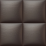Leather Upholstery 03
