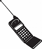 Cell Phone 01