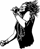 Janis Joplin 01