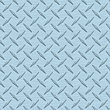 Diamondplate-3 10