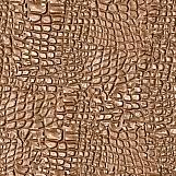 Alligator Hide 03