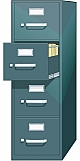 Filing Cabinet 01