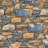 Stone Wall 03