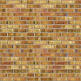 Brick Wall 33