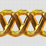 Jewelry Chain 01